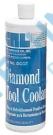 diamond tool coolant - koncentrát 236 ml
