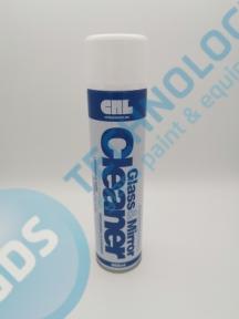Čistič - GlassCleaner 640g