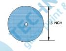 "trizact polishing disk A10-5"""
