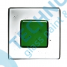 RFUS44 - Fusion - 60x60mm