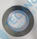 ACX páska 07055 - 19x1 - 10m