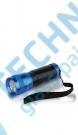 Loxeal baterka UV 365/16W