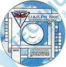 Glasseye enterprice software