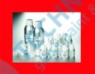 CADRAM - pigment cerise 125ml
