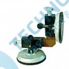 GUV 280 Držák skl. dílů vnitřní 90°