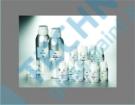 CADRAM - pigment silver 125ml