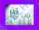 CADRAM - pigment violet 125ml