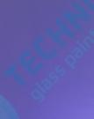 APM PLUS 125 mic 0,31x30m