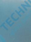 APM R5 125 mic 0,31x7,5m