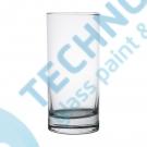 Sklenice long drink INA  341 ml