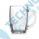 Pivní sklenice BAMBERG 0,5l