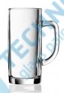 Pivní sklenice BERNA 0,5l