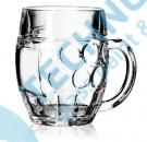 Pivní sklenice TUBINGER 0,5l