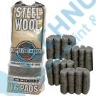 CRL Extra Fine Steel Wool