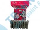 CRL Coarse Steel Wool