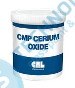 CRL Cerium oxide 1 kg