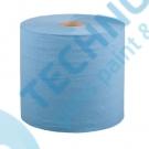 Utěrky papírové 3-vrstvé