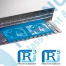 APM R5 A4/1ks, 125mic