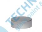 GDS5971 Uzávěr GPI 400/28 stříbrný plochý