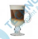 Irish coffe 225 ml/12 ks /Venezia pohár