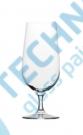 Pivní pohár 390 ml