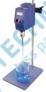 Elektrické míchadlo barev GDS 307