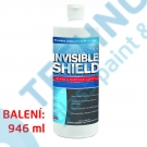 Invisible Shield®  (946 ml)