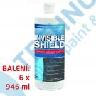Invisible Shield®  (6 x 946 ml)