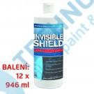 Invisible Shield®  (12 x 946 ml)