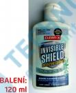 Invisible Shield®  (120 ml)