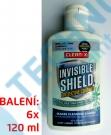 Invisible Shield®  (6 x 120 ml)