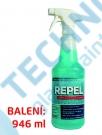 REPEL (946 ml)